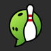 153.Lanetalk Bowling