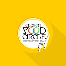Oberon Food Circle