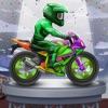 Risky Xtreme Motor