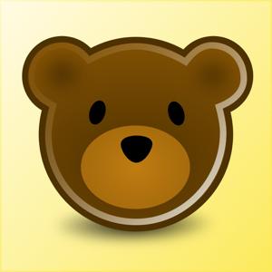 GROWLr: Gay Bear Social Media ios app
