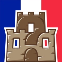 Codes for Triviador France Hack