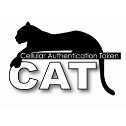 iCat-NOTP