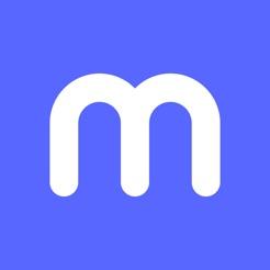 minerstat - mining monitor on the App Store