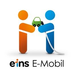 eins E-Mobil