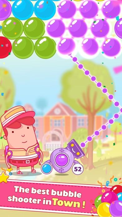 Dream Pop game review