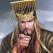 Three Kingdoms:Overlord
