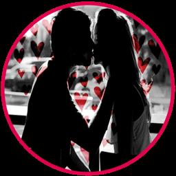 Blend Images: Image mix editor