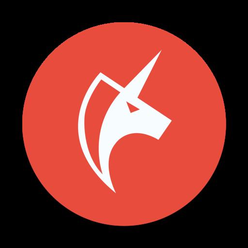 Unicorn Blocker:Adblock