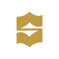 Shangri La Hotels Resorts 4
