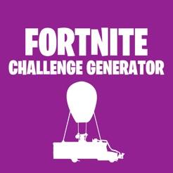 Fortnite Generator Gg   Fortnite Free For All