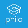 Philo Edu - Philo