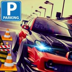 Activities of Smart Car Parking Simulator 18