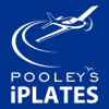 Pooleys iPlates