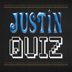 The Ultimate POP Quiz -  Justin Bieber Edition