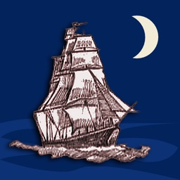 Quiz Voyage