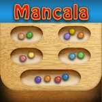 Hack Mancala.