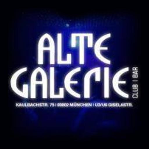 Alte Galerie
