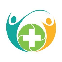 Sizwe Member Medical Aid App