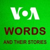 VOA英语听力词汇掌故精华
