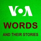 VOA英语听力词汇掌故精华 icon