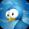 TweetCaster for Twitter Ranking