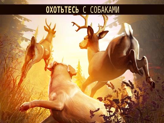Скачать Deer Hunter 2018™