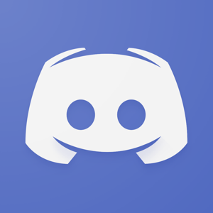 Discord Social Networking app