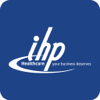 IHP App
