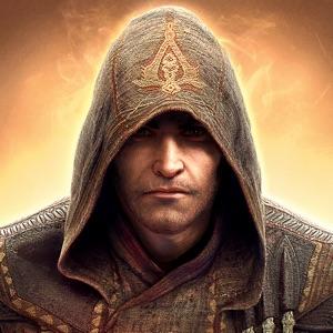 Assassin's Creed Identity ipuçları, hileleri ve kullanıcı yorumları
