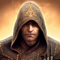 App Icon for Assassin's Creed Identity App in Argentina IOS App Store