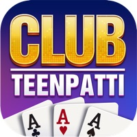 Codes for Teen Patti CLUB (3 Patti CLUB) Hack