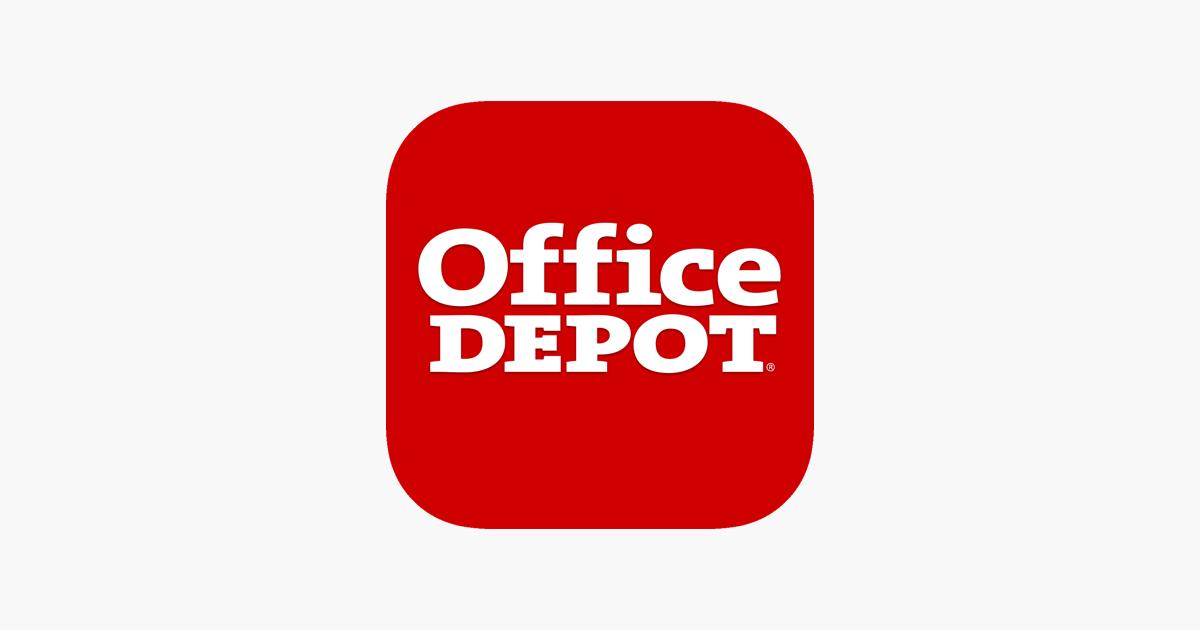 Best Of Office Depot Supplies