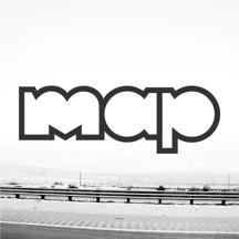 MapQuest: Navigation, GPS, Maps & Traffic