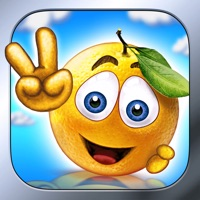 Cover Orange 2: Journey Hack Online Generator  img
