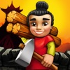 万里の長城を築け! - iPhoneアプリ