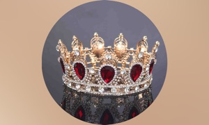 Famous Kings & Queens Info +