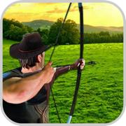 Master Archery Birds: Sky Hunt