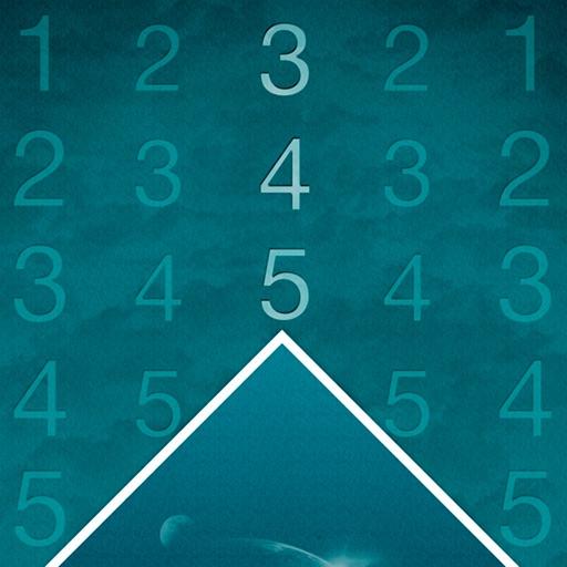 Numerology Deluxe