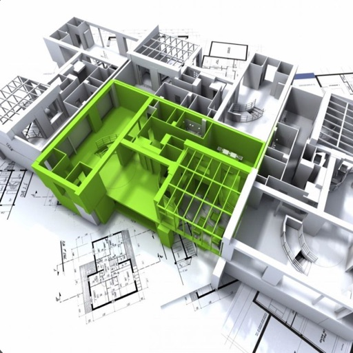 Split Level - House Plans