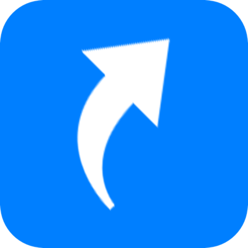 App Shortcut -Create a desktop shortcut of the app