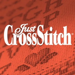 Just CrossStitch