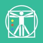 マッサージセラピストノートブック icon