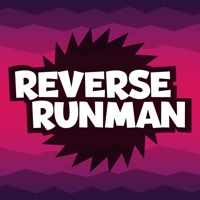 Codes for Reverse Runman Hack