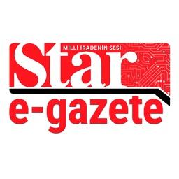 Star eGazete