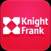 Knight Frank Auction