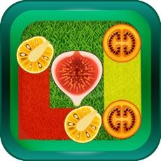 Activities of Fruit Hookup : - Connect
