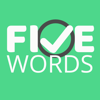 FiveWords