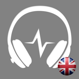 Radio UK - British Stations