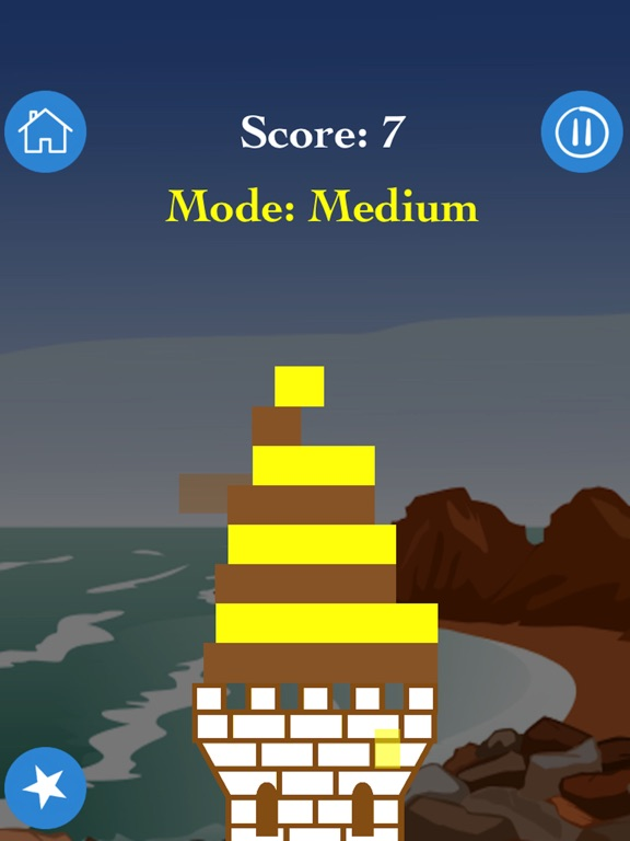 Stack Maker.. screenshot 9