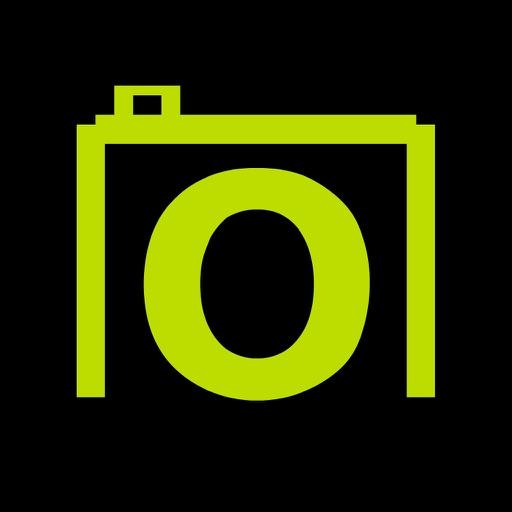 Kizoa - Movie Maker iOS App